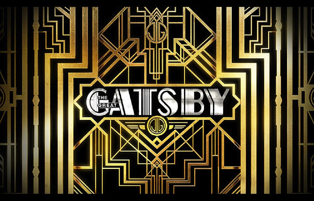 Th-Great-Gatsby-Soundtrack.jpg