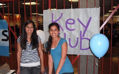 ASB  Club Rush 2010 011.jpg