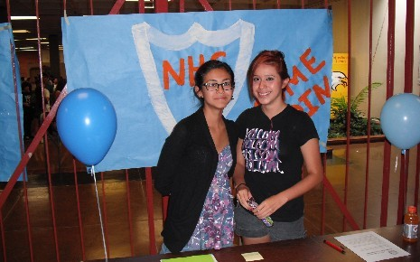 ASB  Club Rush 2010 013.jpg