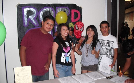 ASB  Club Rush 2010 019.jpg