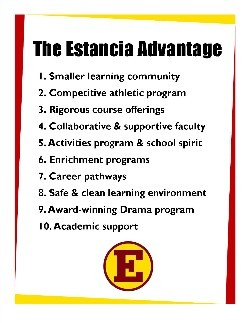 Estancia Advantage.jpg