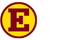 Estancia High School Home