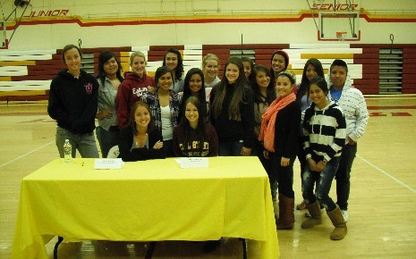 Copy of Signing Day 010.jpg