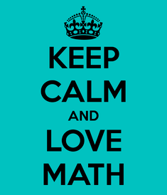 Love-Math.png