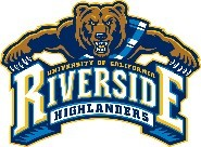 UC-Riverside-Color.jpg