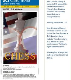 chess flyer.jpg